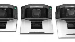 Zebra Technologies' -mp7000-1