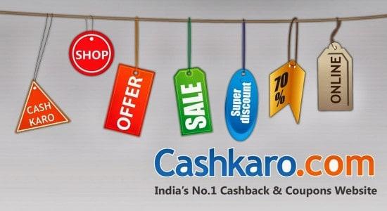 cashkaro-com