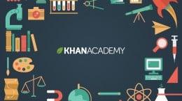 khan-academy, Government Of Karnataka