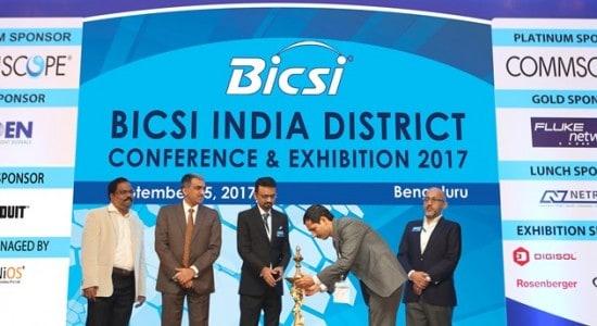 bicsi-conference-2017