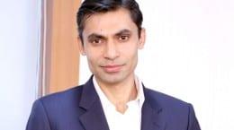 bhupender-singh-intelenet-global-services