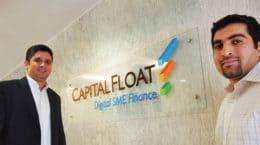Capitalfloat