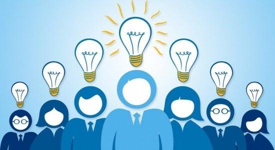 startups_Investimonial