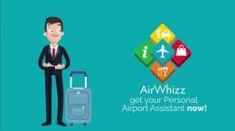 airwhizz