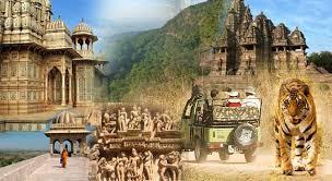 MPCTA, Gwalior, Indore, Bhopal, Jabalpur