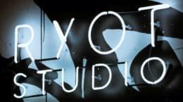 Oath - RYOT Studio