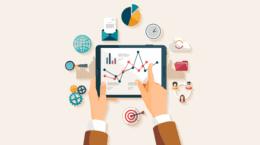 iCubesWire -Digital marketing
