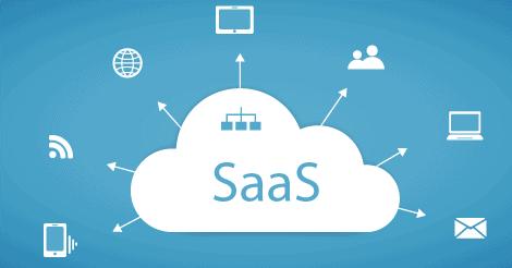 SaaS-Based Multi-Cloud Management