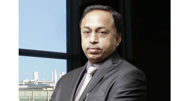 Balkrishna-Raju-Kondalkar-Konnet-Solutions