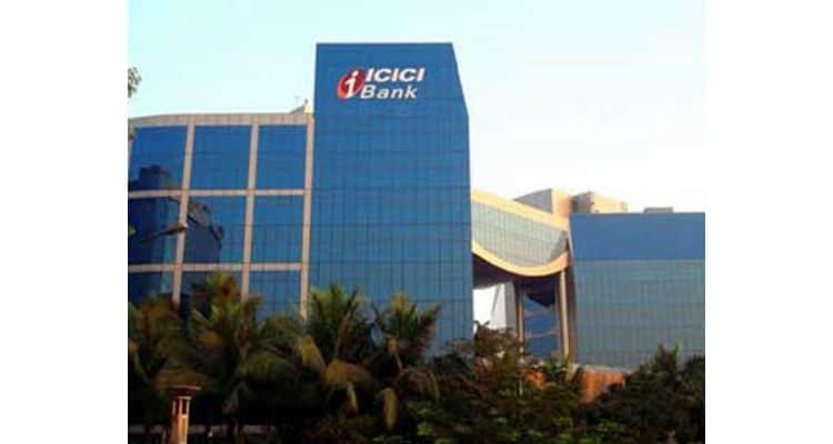 Zoho partners with ICICI Bank