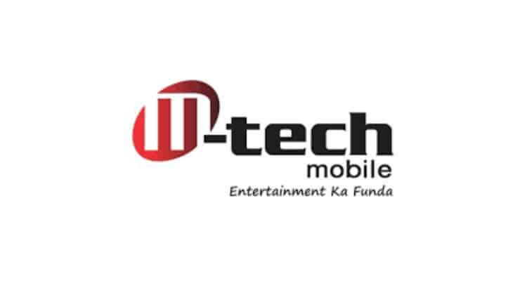 M-tech Mobile