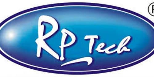 Rashi Peripherals