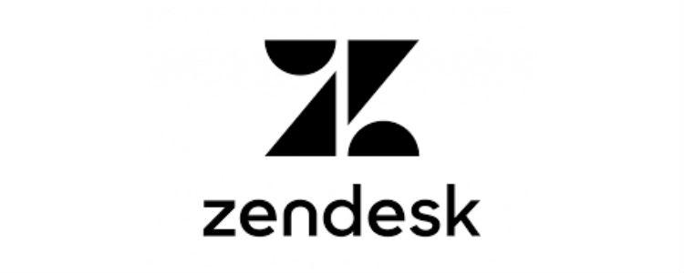 Zendesk Benchmark Guide