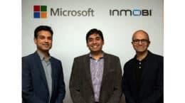 Microsoft India