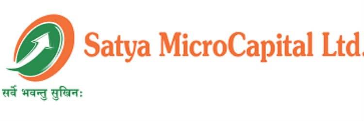 SatyaMicroCapital