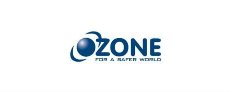 Ozone Enterprise Group