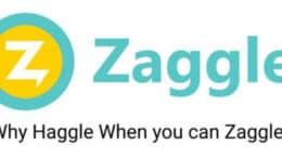 Zaggle