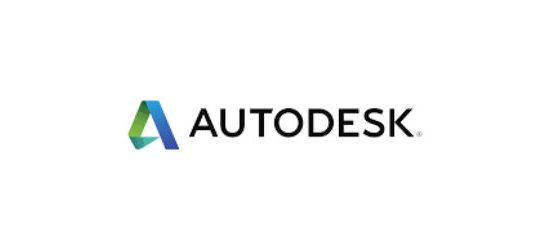 Autodesk,