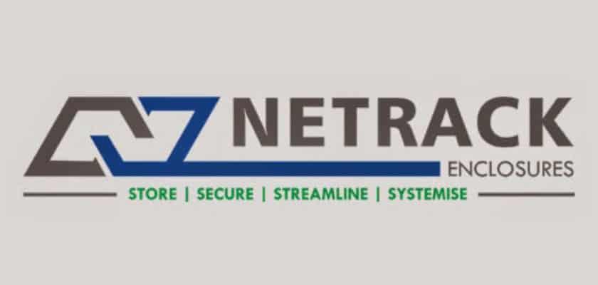 NetRack