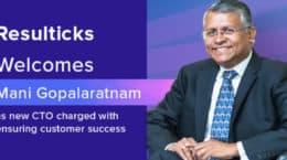 Mani Gopalaratnam