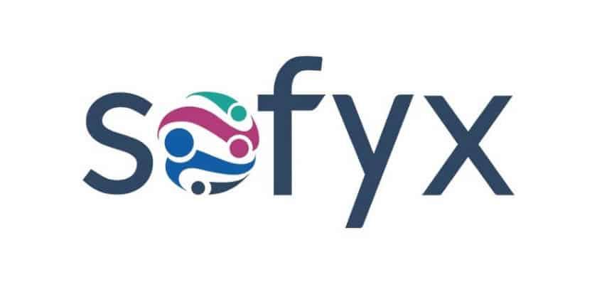 Sofyx