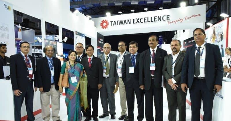 Smart Asia - Expo & Summit 2019