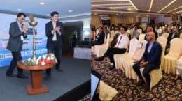 IAMCP India