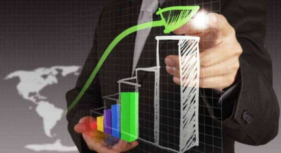 Cloud services crossed Rs 100 Cr revenue mark