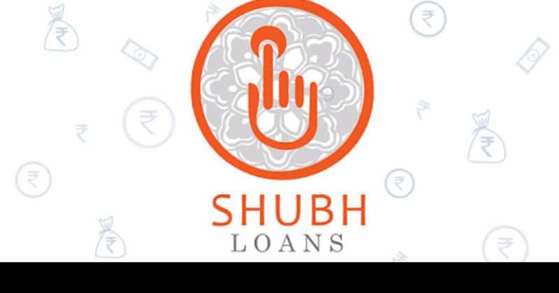 shubh-loans Logo