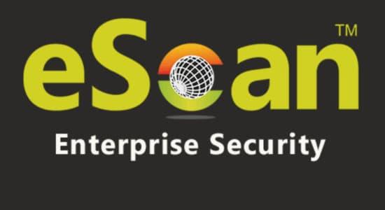 eScan enterprises
