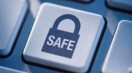 Fortinet advises for ' TheInternet Safer'