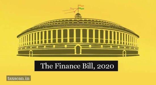 Finance-Bill-2020