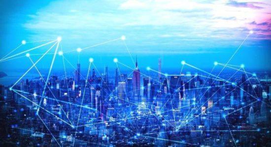 R&M launch Single Pair Ethernet System Alliance
