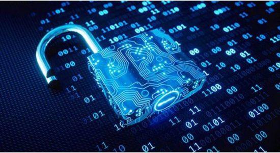 Cyber Pandemic Sharda Tickoo, Trend Micro India