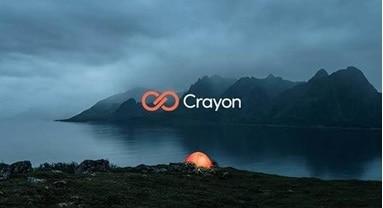 Crayon Software