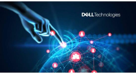 Dell Technologies Shifts AI Adoption