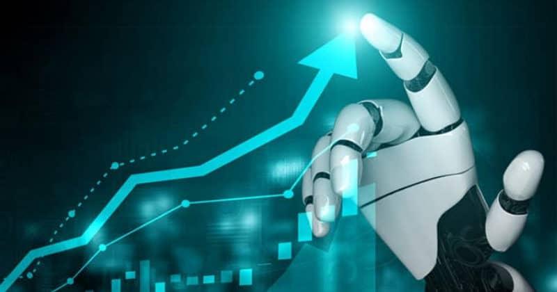 emerging technologies in driving CIO's digital transformation strategy