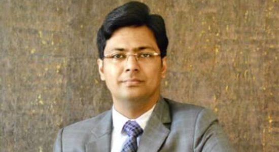 Eazy ERP Founder of Eazy DMS Kunal Singhal