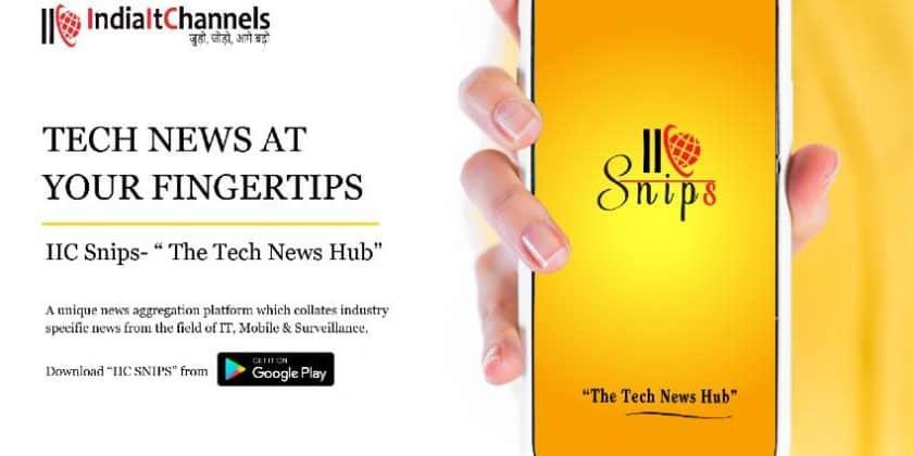 The tech news HUB