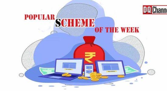 Incentives Schemes