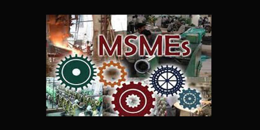 MSMEs