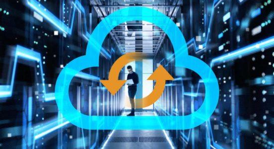 Datacentre Management