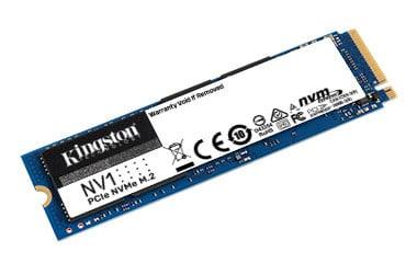 NV1 SSD