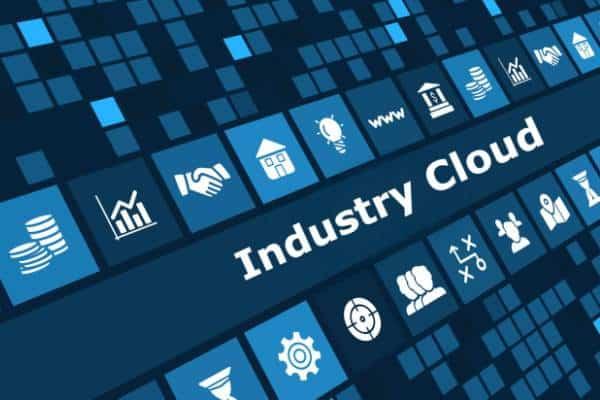 Industry Cloud