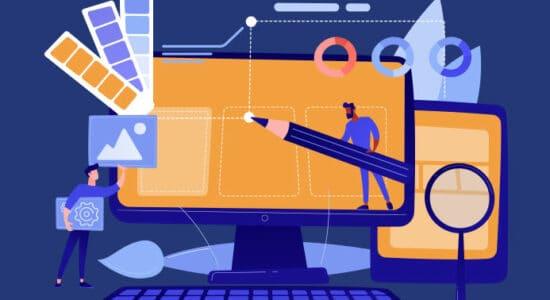 Virtual Pro Workstations